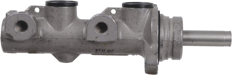 Cardone Kansas Recommendation City Mall 10-2973 Remanufactured Brake Cylinder Master