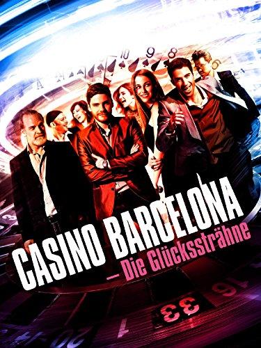 Casino Barcelona: Die Glückssträhne