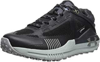 Verge 2.0 Low Gore-tex Hiking Boot