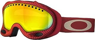 Oakley A-Frame Snow Goggle