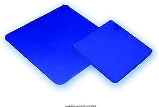 Best hydrofera blue dressing Reviews