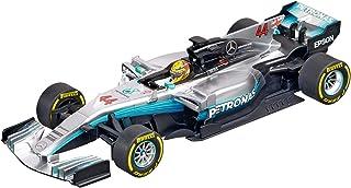 Amazon com: Model Empire Inc  - Slot Cars / Slot Cars, Race