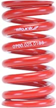 Skunk2 521-99-1040 Coil-Over Race Spring for Honda Civic/Acura Integra