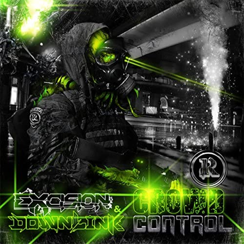 Excision & Downlink