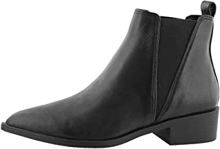 Best jerry black leather steve madden Reviews