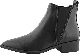 Best jerry black leather steve madden Reviews