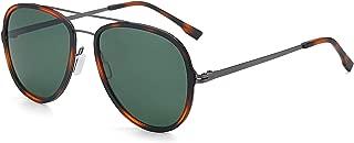 Best sojos sunglasses aviator Reviews