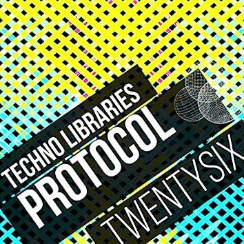 Protocol 26