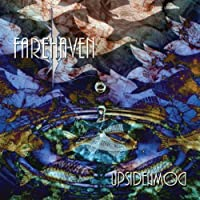 Upside Down by Farehaven (2013-05-03)