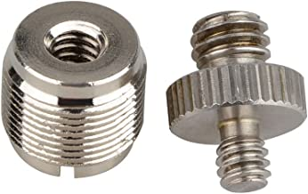 CAMVATE Convert Screw Adapter,1/4