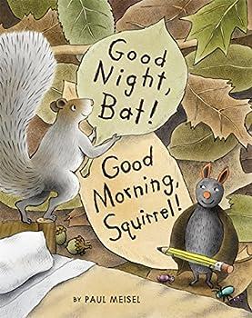 Best good night bat writing Reviews