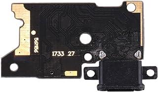 WXX For Xiaomi Mi Note 3 Charging Port Board