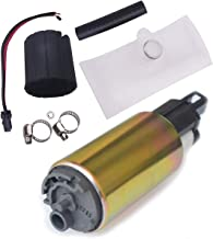 E2157 Electric Fuel Pump, High Performance Aftermarket Electric Intank Fuel Pump With Installation Kit