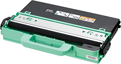 Brother WT300CL Waste Toner Box - Retail Packaging