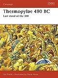Thermopylae 480 BC (Campaign)