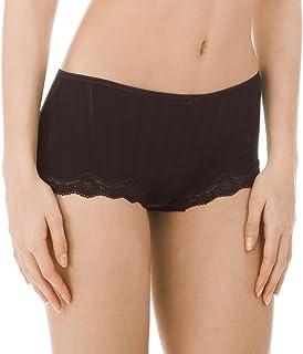 CALIDA Etude Toujours Damen Panty Shorty Femme