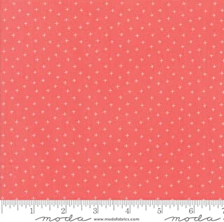 Best plus sign fabric Reviews
