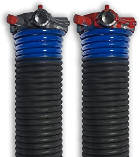 torsion springs for sale