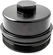 Best 6.4 powerstroke fuel filter cap Reviews
