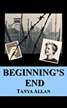 Beginning's End (Behind the Enemy Book 2)