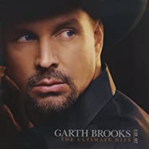 Best garth brooks greatest hits cd song list Reviews