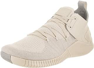 Nike Women's Free TR Flyknit 3 Chmp Running Shoe