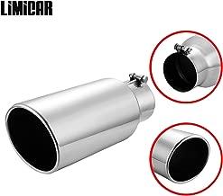 LIMICAR Diesel Exhaust Tip 4