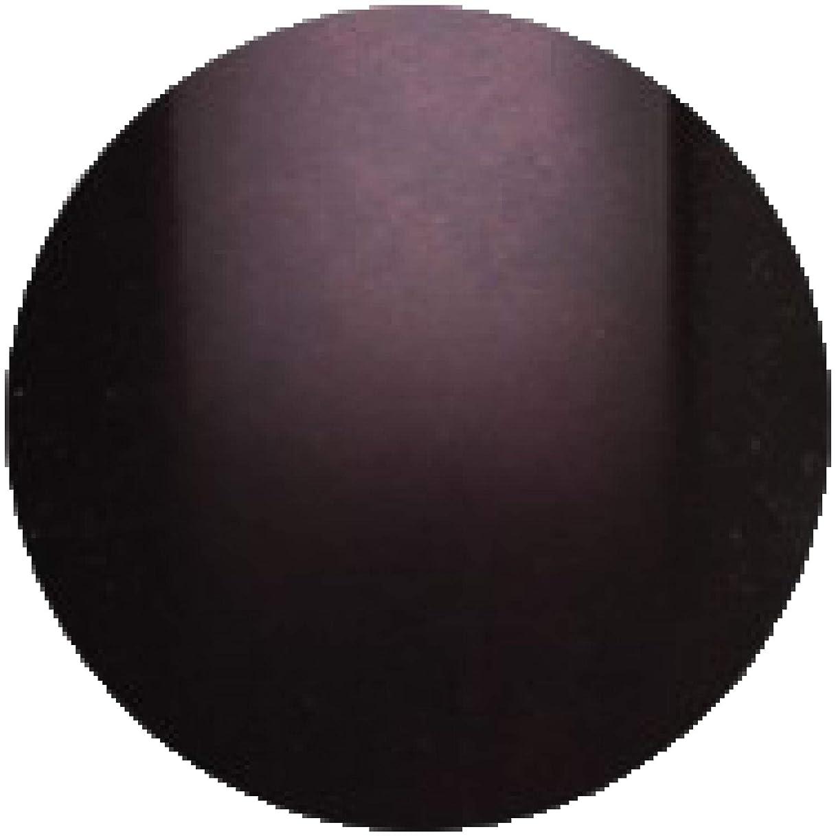 使役逃げる文字Entity One Color Couture Gel Polish - She Wears the Pants - 0.5oz / 15ml