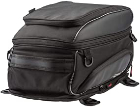 FLY STREET FLY TAIL BAG #6245 479-10~500