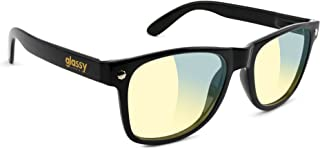 Best glassy sunhaters gamer Reviews