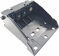 LiC-Store 1x QY6-0064 Compatible Printhead Print Head Printer for Canon 560i 850i MP700 MP710 MP730 MP740 i560 i850 iP3100 iP300 iX4000 iX5000 Printer