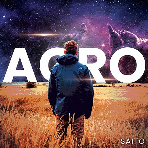 Saitoo
