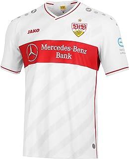 JAKO VfB Stuttgart Trikot Home 2020/2021 Herren