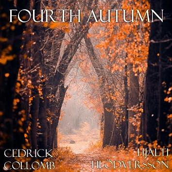 Fourth Autumn - Single
