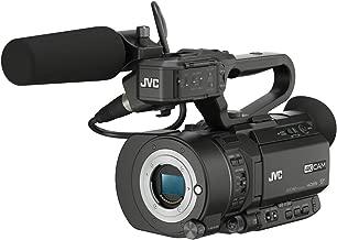 Best jvc hd100 camcorder Reviews