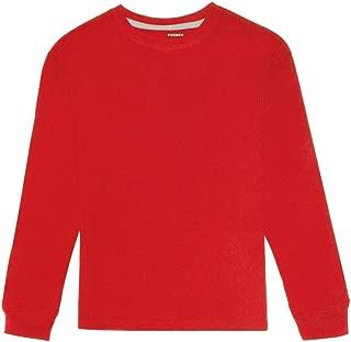 Best toddler girl thermal shirts Reviews
