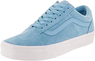 4862fc7d0d Amazon.com  Vans - Fashion Sneakers   Shoes  Clothing