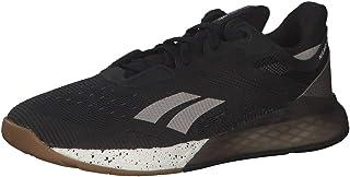 Reebok Nano X, Zapatillas de Deporte para Mujer
