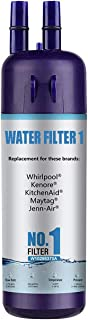 Best ge profile refrigerator water filter gswf Reviews