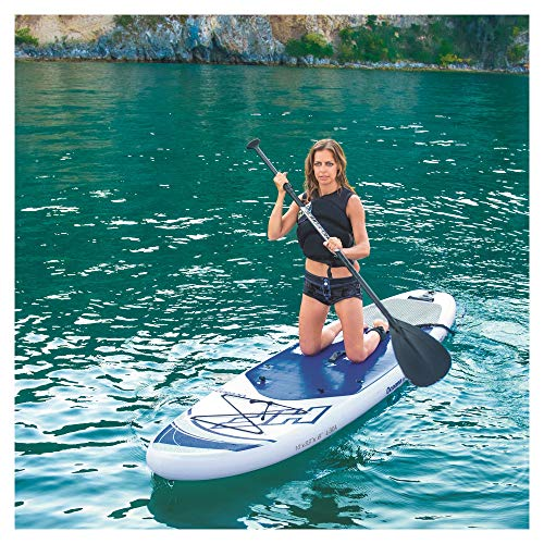 Product Image 3: Bestway Hydro-Force 10′ x 33″ x 6″ Oceana