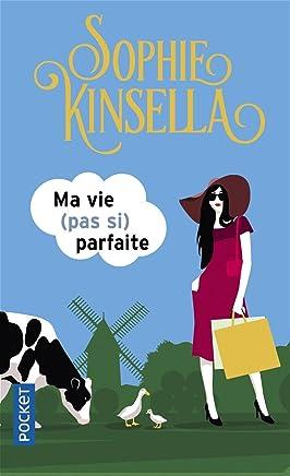 livre de sophie kinsella