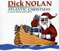 Atlantic Christmas