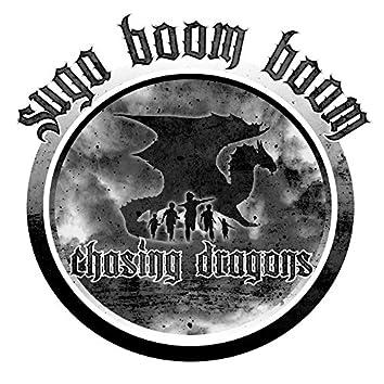 Suga Boom Boom