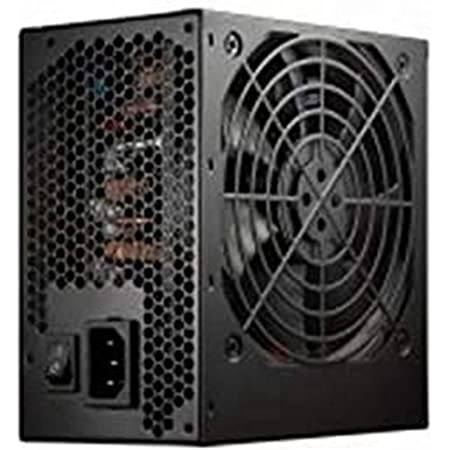 FSP 80+ BRONZE認証 ATX電源 450W[ HA450 ]