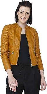 b505b4367 VERO MODA Women's Jackets Online: Buy VERO MODA Women's Jackets at ...