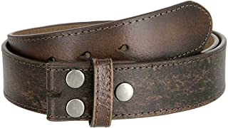 Best belt with changeable buckle Reviews