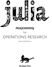 Best optimization programming language Reviews