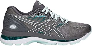 Women's GEL-Nimbus 20 Running Shoe