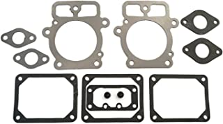 ouyfilters New Engine Valve Gasket Juego Replacement for Briggs & Stratton Electrolux 694013 499890