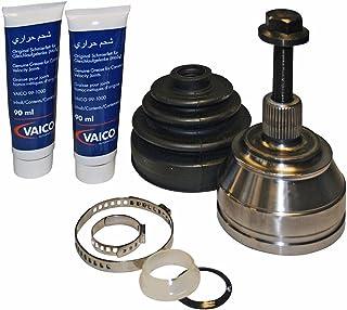 VAICO V10 7271 Gelenksatz, Antriebswelle